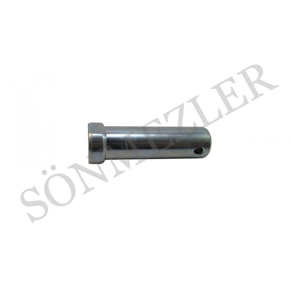 Swinging Drawbar Base Pin (22mm 8 cm)
