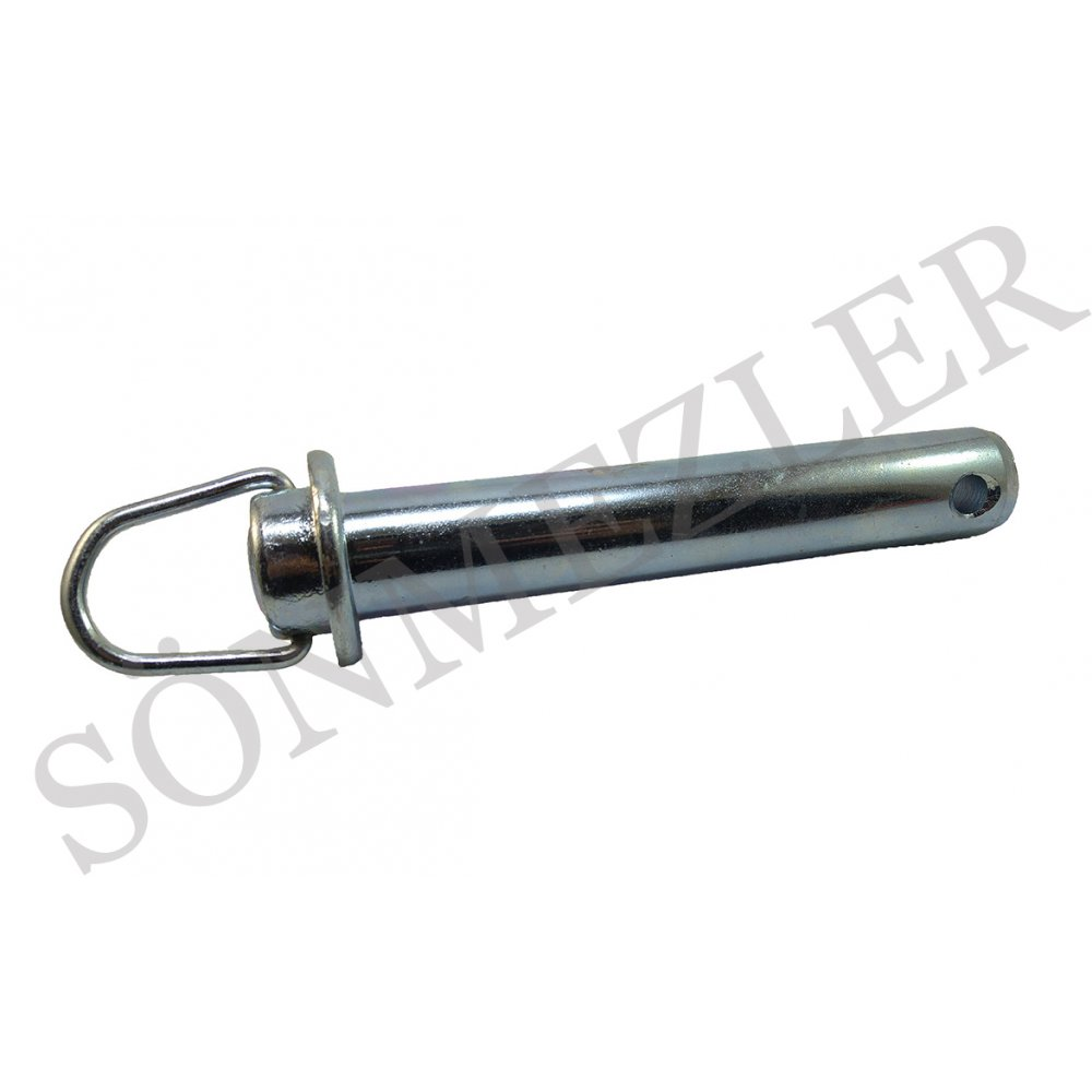 30 mm 25 cm Trailer Hitch Pin