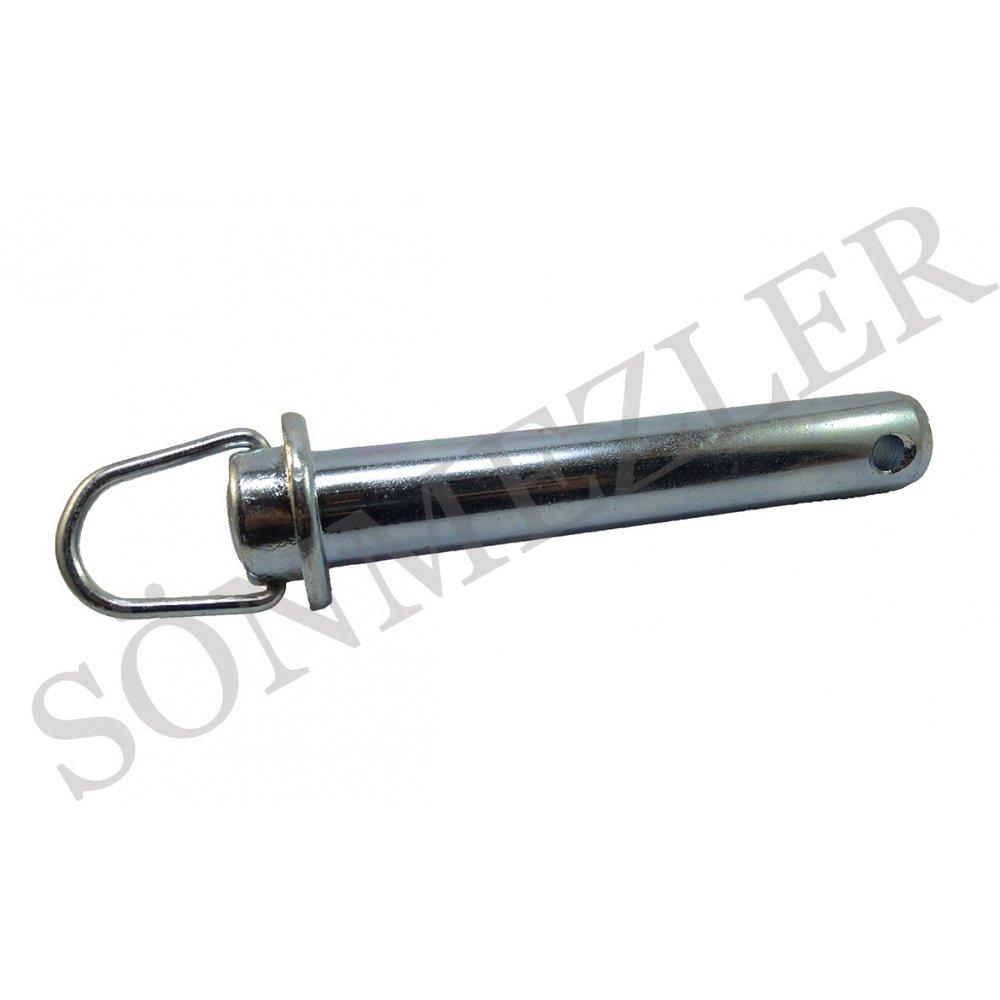 30 mm 18 cm Trailer Hitch Pin