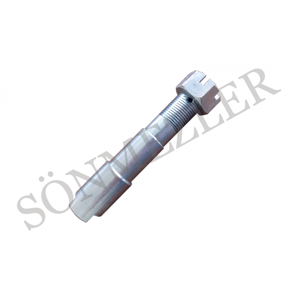Ford Lower Lift Link Pin